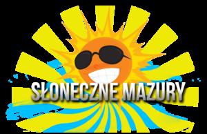 sloneczme-mazury-logo