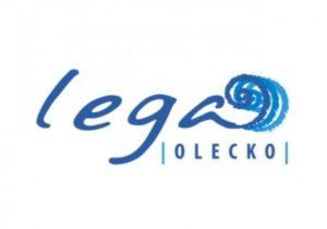 logo_lega
